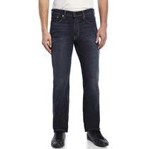 Pantalón Levis 505 Jeans Original Americano No Clon