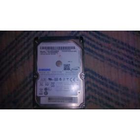 Disco Duro De Lapto De 320gb Compatible Con Canaima Barato
