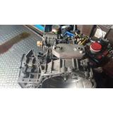 Transmisión Automática Jetta A4