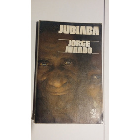Jubiaba - Jorge Amado (931)