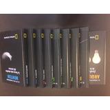 Libros Nationational Geographic Grandes Ideas De La Ciencia.