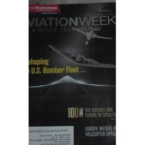 Revista Aviários Week Setembro 2015