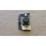 Câmera Com Flash Do Celular Gt B5722 Samsung Original