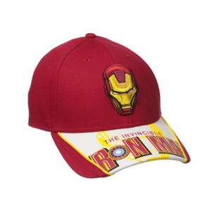 New Era Gorra De Ironman