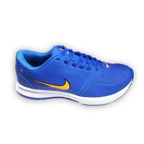 Nike Air Toukol Perfeito Pra Todas As Ocasiões Aproveite Mil