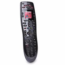 Envio Gratis Control Universal Logitech Harmony 700 Apple Tv