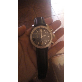 Relógio Bvlgary Sd 38 S