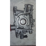 Bomba De Oleo Do Renegade, Compass E Toro Motor Diesel