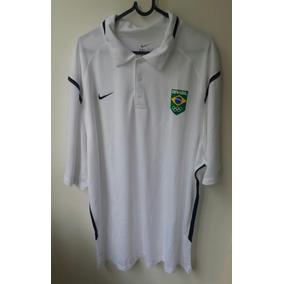 758f50b44d Kit Camisetas Polo Masculinas Nike - Calçados