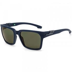 Óculos Sol Mormaii Las Vegas M005713671 Original Certificado d3700f1016