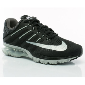 zapatillas nike air max excellerate 3 mercado libre
