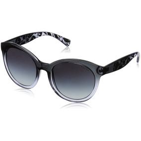 Polos Brancas - Óculos De Sol no Mercado Livre Brasil 63edd67c10