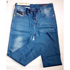 Jeans Diesel Jogg Jogger Importados En Barranquilla
