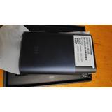 4g Router Multi Bam Digitel & Power Bank 10.000 Mah