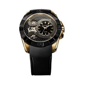Relógio Technos Masculino Sports 2039ar/8p
