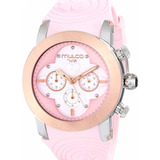 Reloj Mulco Mujer Mw-5-2873-813 Envio Gratis