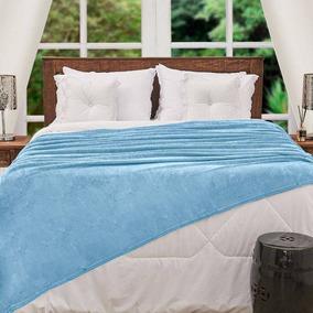 Cobertores Casal Peludo - Cobertor em Distrito Federal no Mercado ... a7d5d148336b2