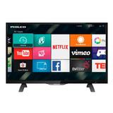 Tv Led Smart 32 Philco Pld3226hi Hd Netflix Tda Hdmi