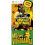 Red Dead Redemption Undead Nightmare - Xbox 360 - Físico