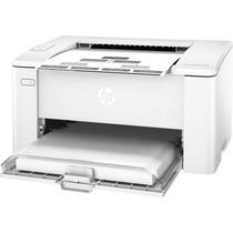 Impressora Hp Laser 1102 Usb/wifi Lançamento M102 110v