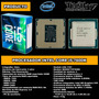 Procesador Intel Core I5 7600k 3.80ghz-4.20ghz Lga 1151