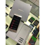 Celular Telefono Equipo Huawei P9 Lite Vns-l53
