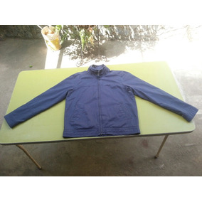 Chaqueta Pronto Authentic Brand Talla Xl Caballeros