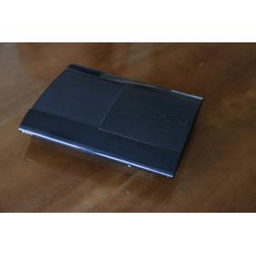 Sony Playstation 3 Usada 500gb+3juegos+1joystick+hdmi