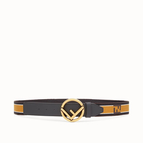 Cinturones Fendi Variedad De Nuevos Modelos Envio Gratis Msi