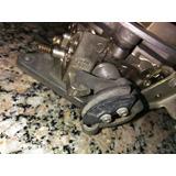 Carburador De 1 Boca Monopunto Gol Magneti Marelli