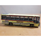 Colectivo Buby Linea 60