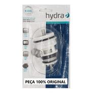 Reparo Valvula Hydra Max 2550 Deca 325 Dn32 Dn40 Original