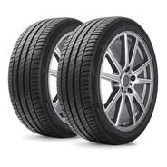 Kit X2 Neumáticos 205/60/16 Michelin Primacy 3 96v - Cuotas