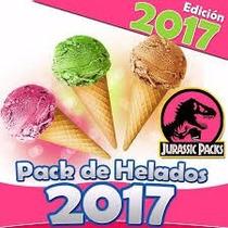Recetas Para Negocio La Michoacana Helados, Paletas 2017 Ohh