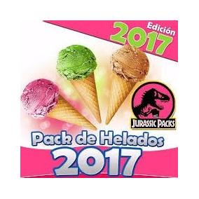 Recetas Para Negocio La Michoacana Helados, Paletas 2018 Wua