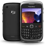 Blackberry Curve 9300 Libre Para Todas Las Compañías. 3g
