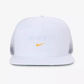 Bone De Sba Reta Oakley - Bonés Nike para Masculino no Mercado Livre ... 1b22dcee117a4