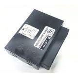 Modulo De Confort Fox / Suran Original 5z4 959 433 E