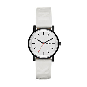 Reloj Dkny Modelo: Ny2602 Envio Gratis