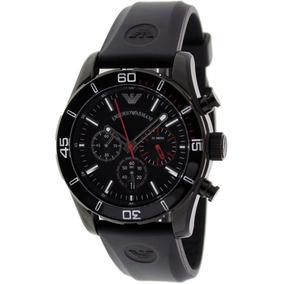 e6b1ef10f06 Relogios Emporio Armani Ar 5948 - Joias e Relógios no Mercado Livre ...