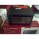 Equipo De Sonido Pioneer Avh-p4000 Dvd