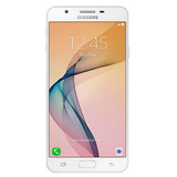 Celular Galaxy J7 Prime 32gb 13mp(8mp) Dual Chip Wi-fi 3g 4g