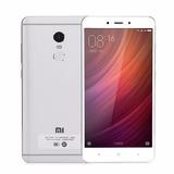Celular Smartphone Xiaomi Redmi Note 4 Novo Lacrado 32 Gb