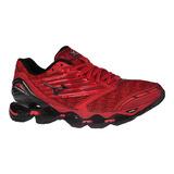 Tênis Mizuno Wave Prophency 5 Original So Na Net Shoes