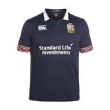 Canterbury British & Irish Lions Training Pro Jersey