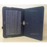 Capa Acessórios Samung Galaxy Note 10.1 N8000 N8010 N8020