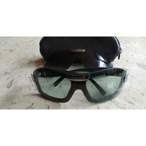 99307a5f93781 Oculos De Sol Feminino - Óculos De Sol Armani, Usado no Mercado ...