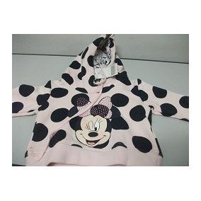 Sweater Epk Disney 3 Meses Niña Tienda Virtual