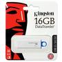 Memoria Usb Kingston 3.1 16gb Dtig4 (sin Envío)