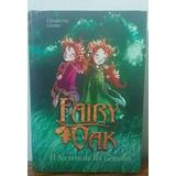 Trilogía Fairy Oak